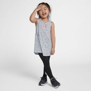 dri-fit-toss-little-kids-girls-dress-DCHQMt.jpg