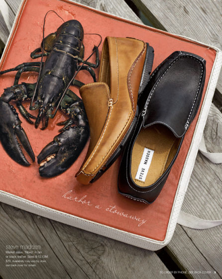 1bt_maine_shoes_lobster