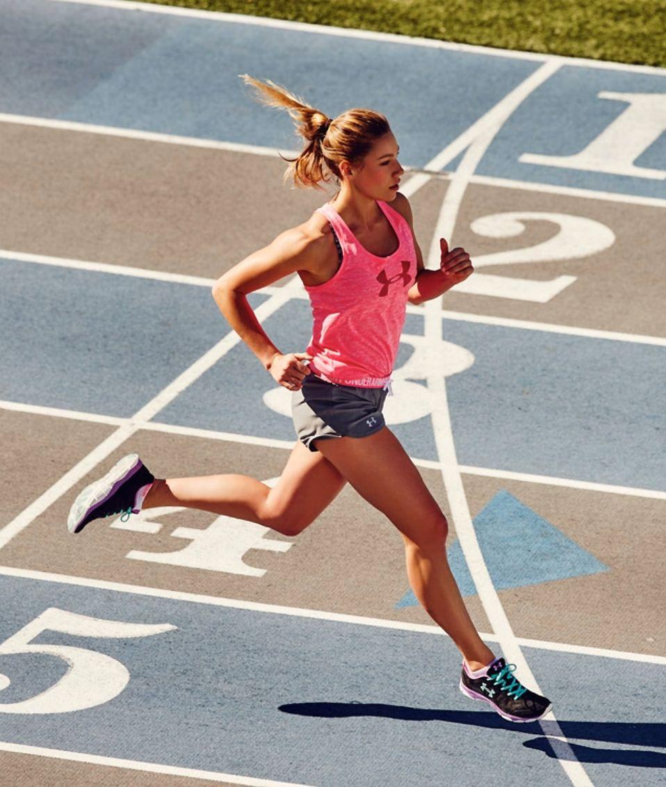 BT Run.jpg