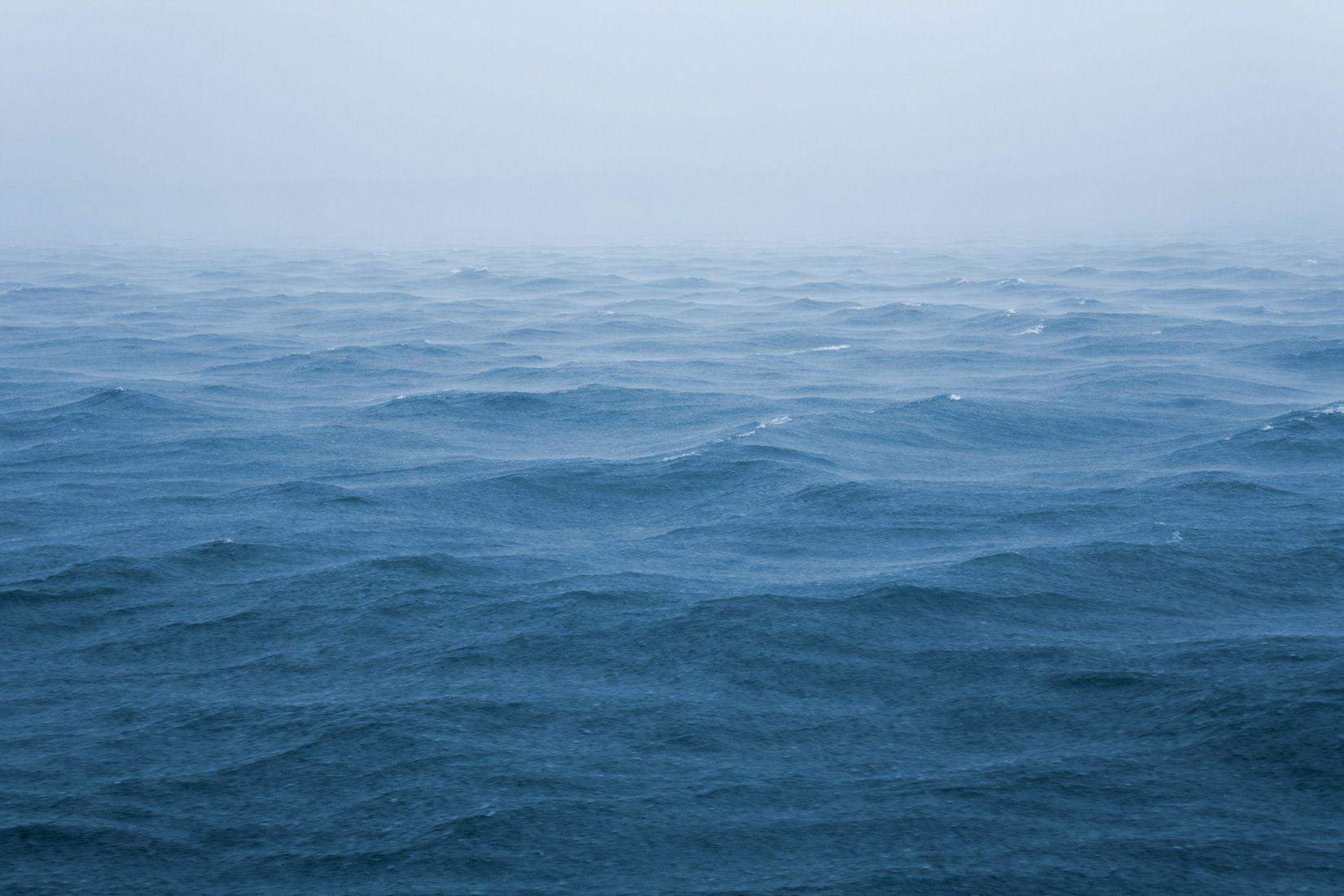 1mic_rf_water8813_v1_hr