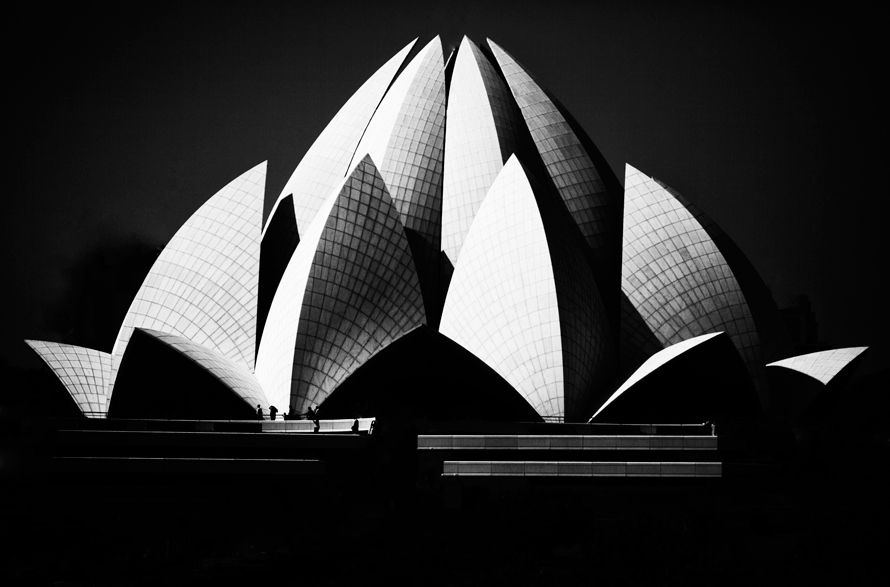1_0_674_1lotustemple.jpg