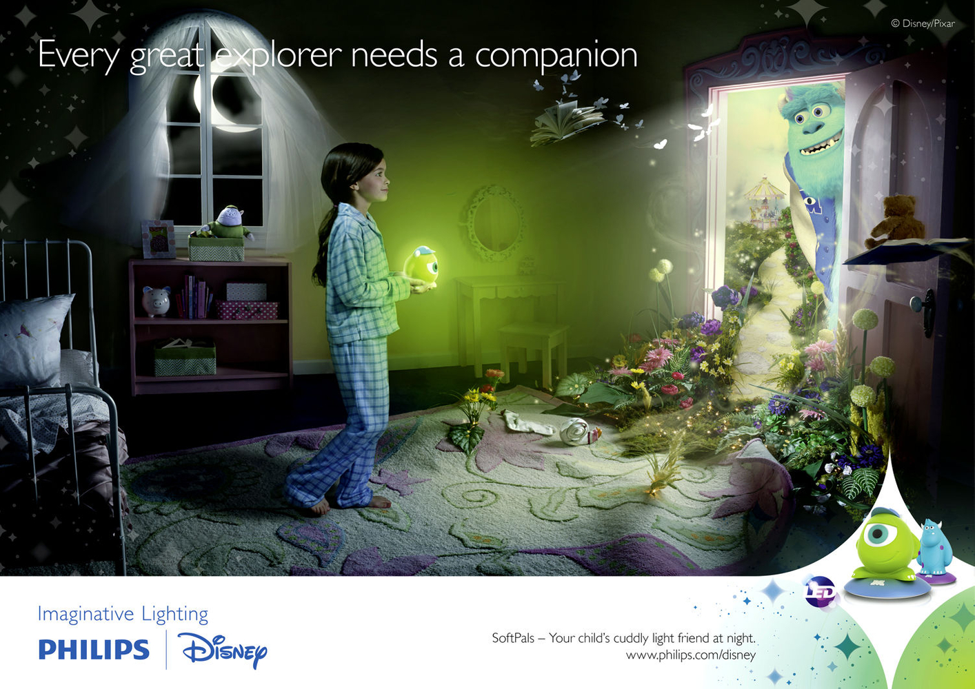 1philips_and_disney_softpal_mike_2_products_v2_rgb_420x2972web.jpg