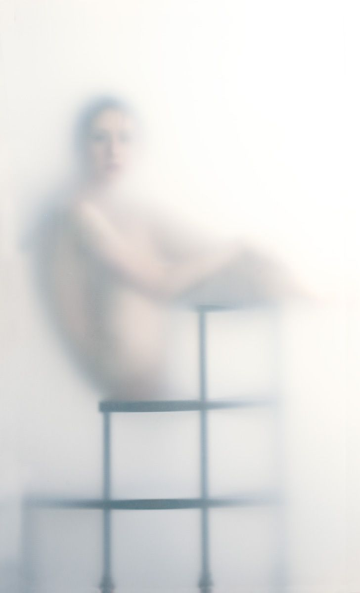 1nude_relection_artist_photography_fineart_whymsical_15.jpg