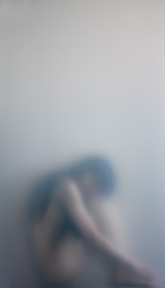 1nude_relection_artist_photography_fineart_whymsical_4_2.jpg