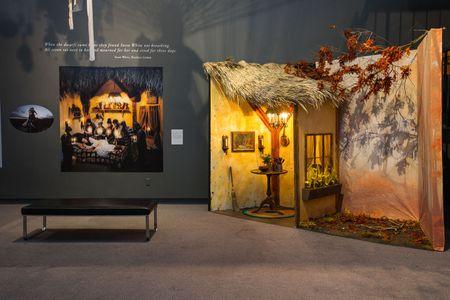 ENVY Exhibition