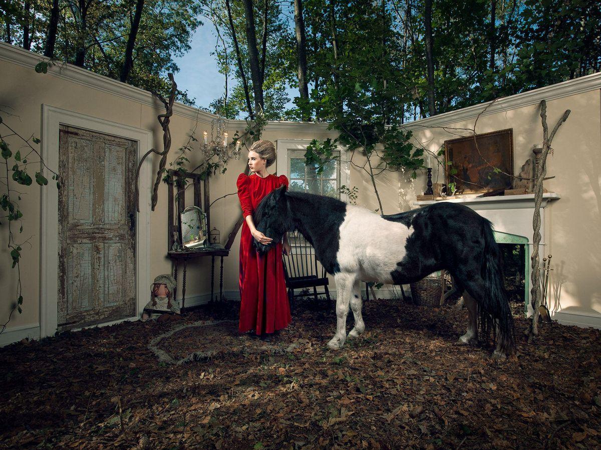 1fairytale_adrien_broom_art_photography_animals_sets_8.jpg