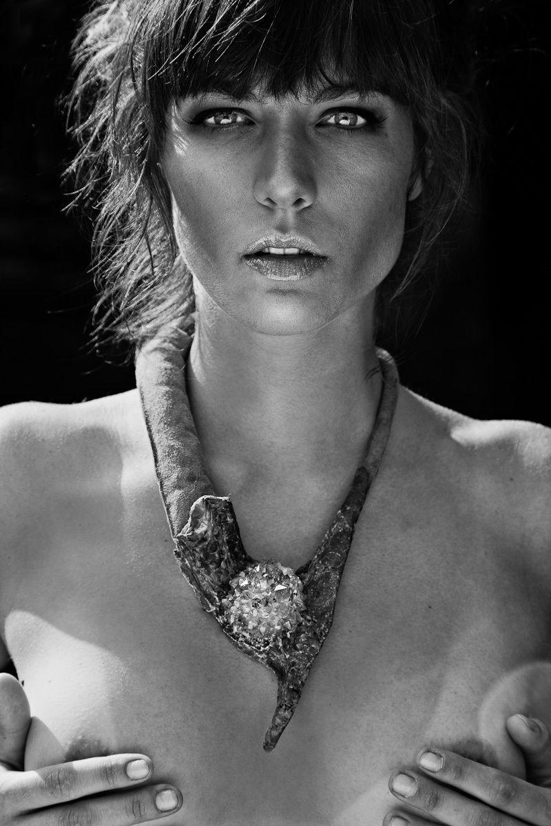 Kate McSherry
