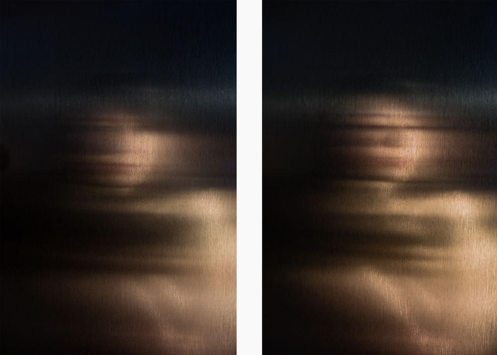 _X6A6243-Edit2.jpg