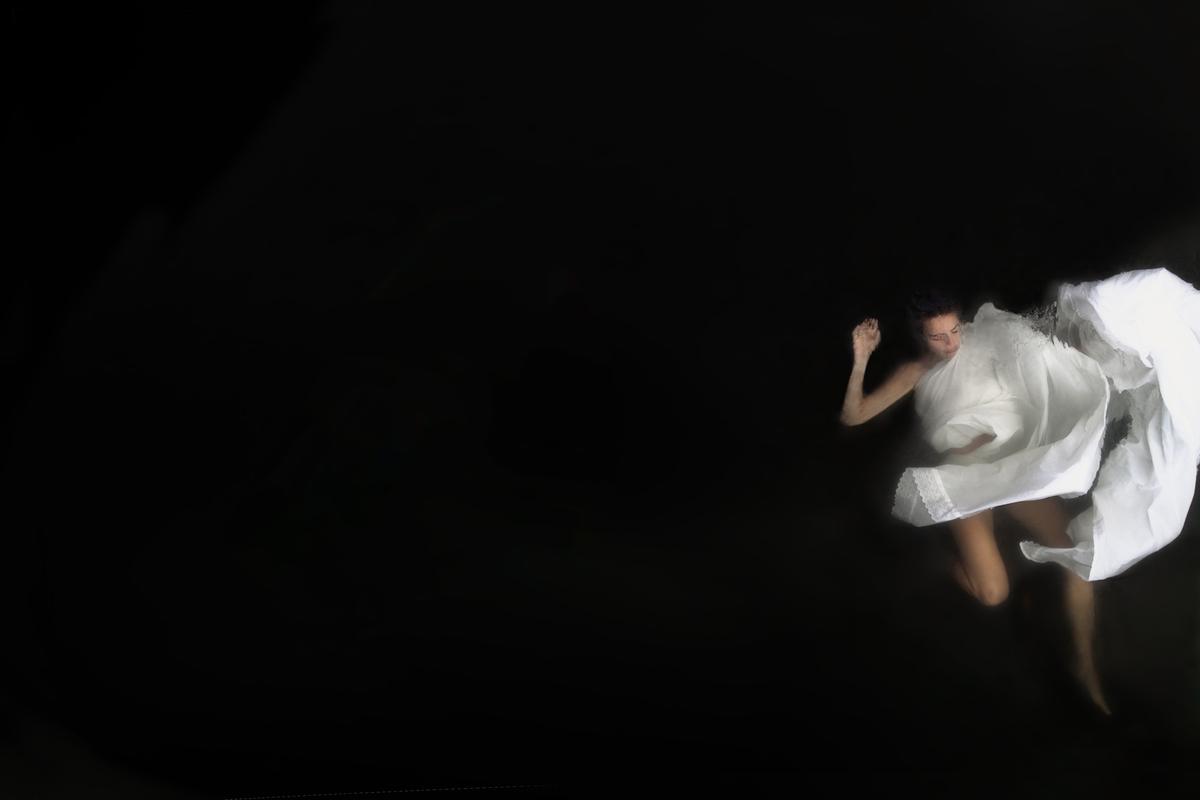 1figure_botticelli_caravaggio_fabric_water_photography__7.jpg