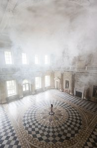 The Marbel Hall