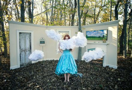 1fairytale_adrien_broom_art_photography_clouds_sets__outside_2_2.jpg