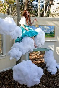 1fairytale_adrien_broom_art_photography_clouds_sets__outside_1.jpg