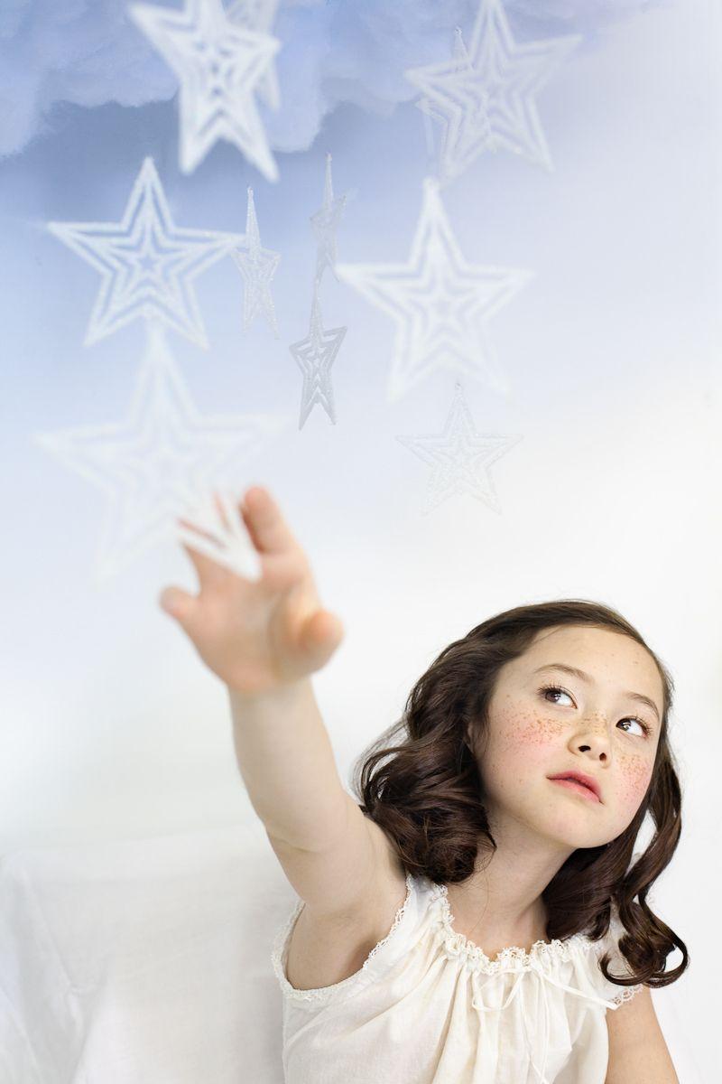 Reaching