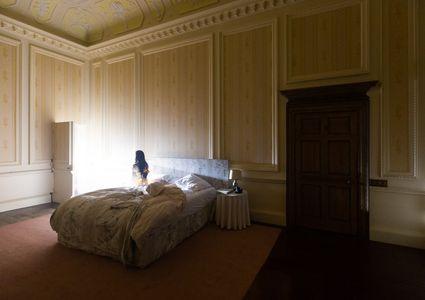 bedroom ll
