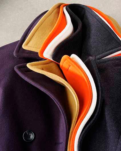 Colored Wool Coats*.jpg