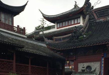 Yu-Garden-Entrance-460x318.jpg