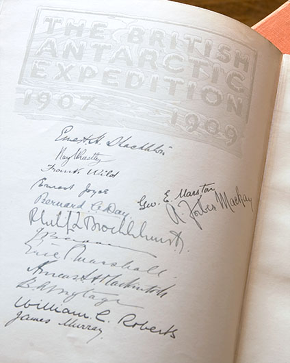Signatures of BAE 1907.jpg
