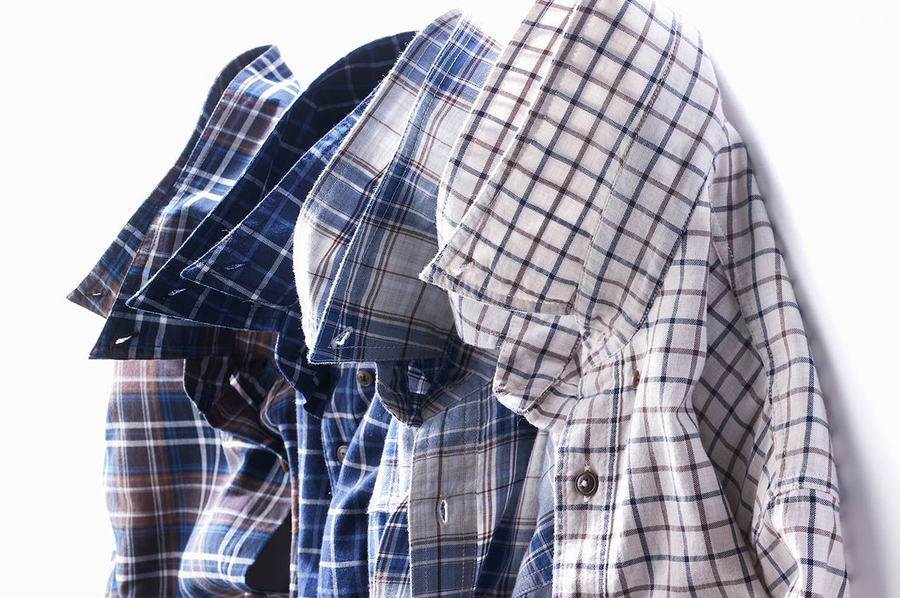 4 FLannel Shirt PinUp.jpg