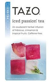 tazo-iced-tea.jpg