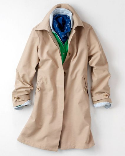 1landsend_wms_raincoat_copy.jpg