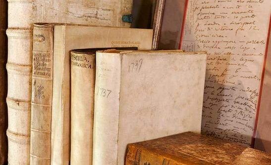 Antipodean Rare Books