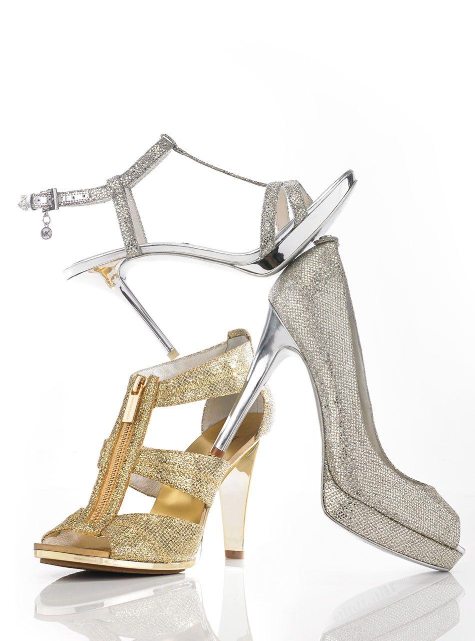 L&Tfancy heels.jpg