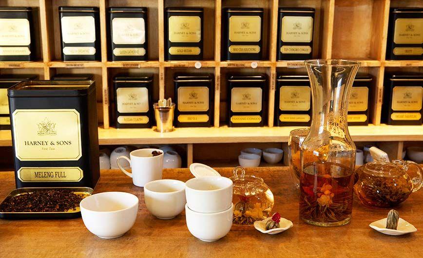 005637 Tea Tasting.jpg