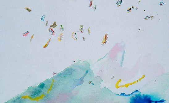 watercolor_s.  ang