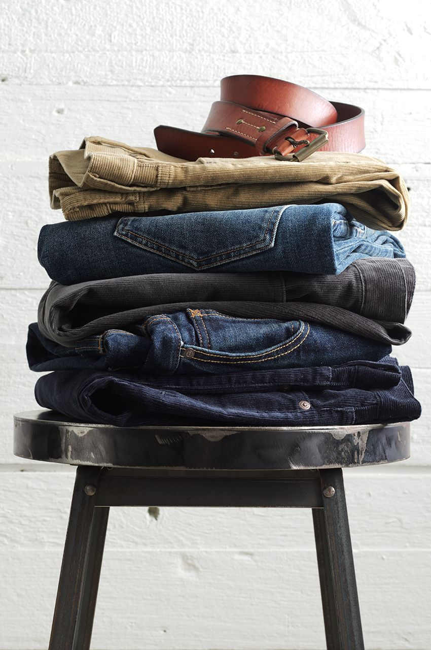 Denim Stack.jpg