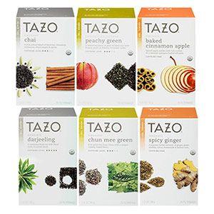 tazo-com.jpg