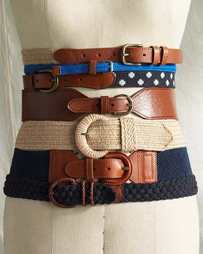 accessories . margo