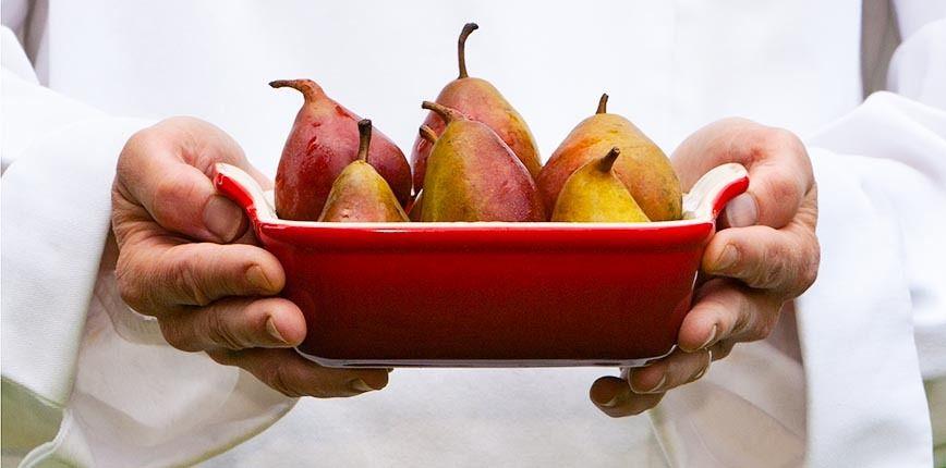 Health Culinary Creations