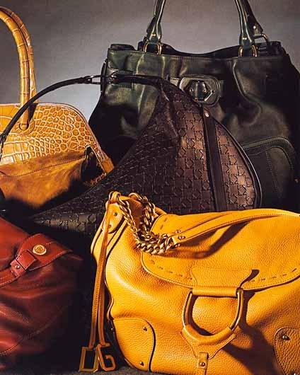 Grand Bags