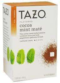 tazo-cocoa-mate.jpg