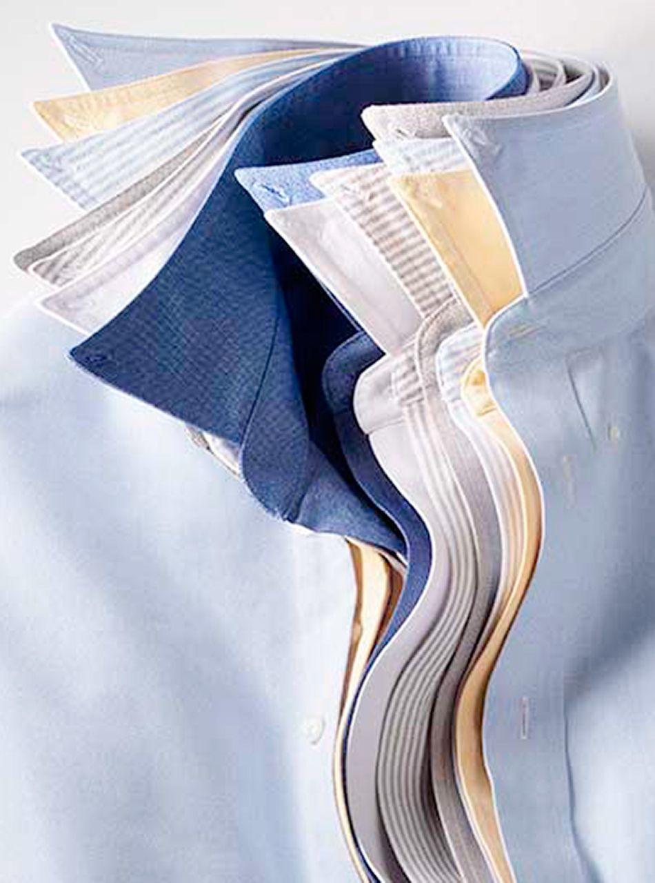 Layered Shirts.jpg