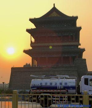 Tianamen Square.jpg