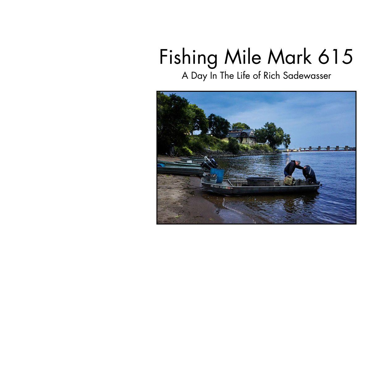 FishingMileMark615-1.jpg