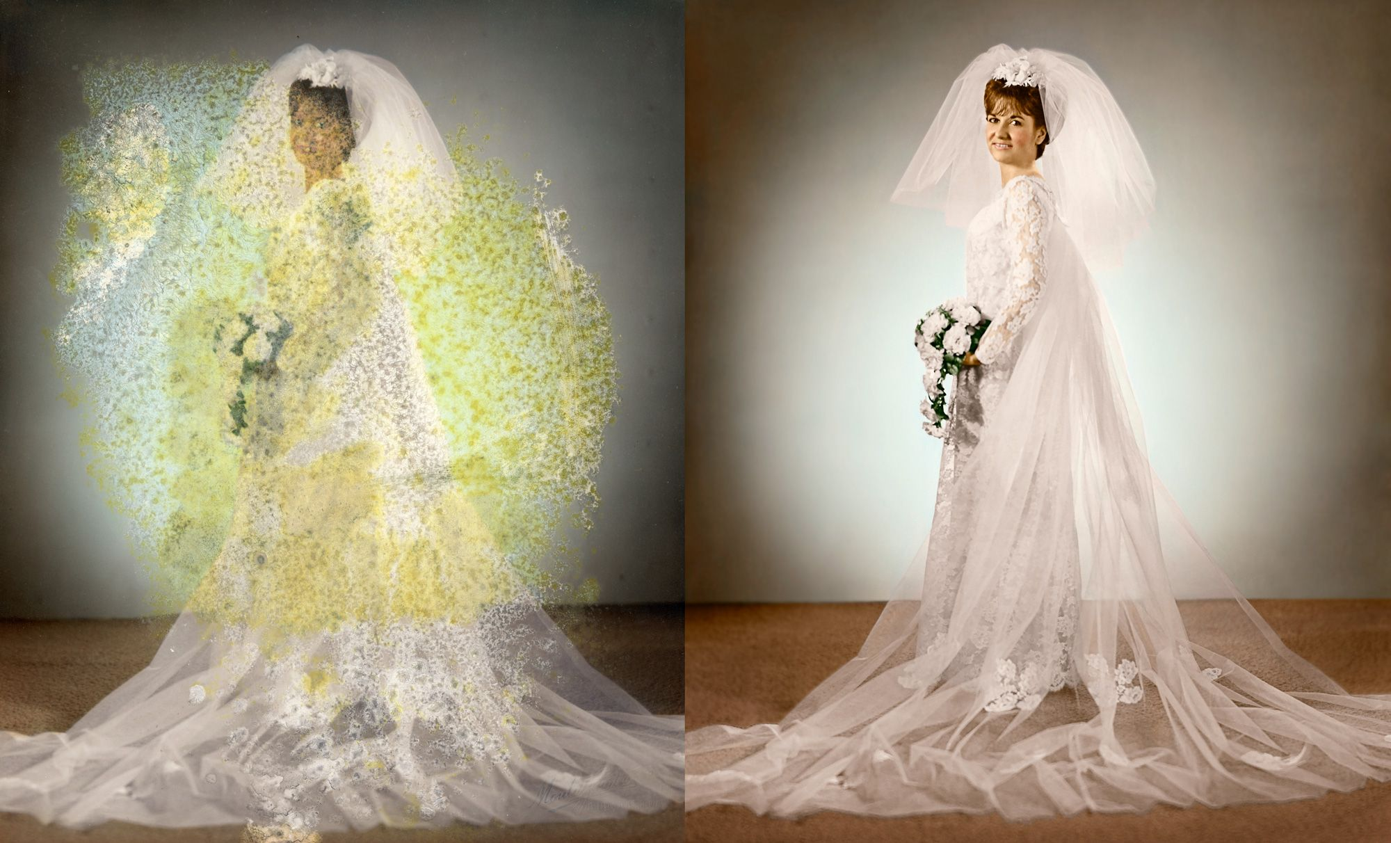 Wedding-photo-restoration.jpg