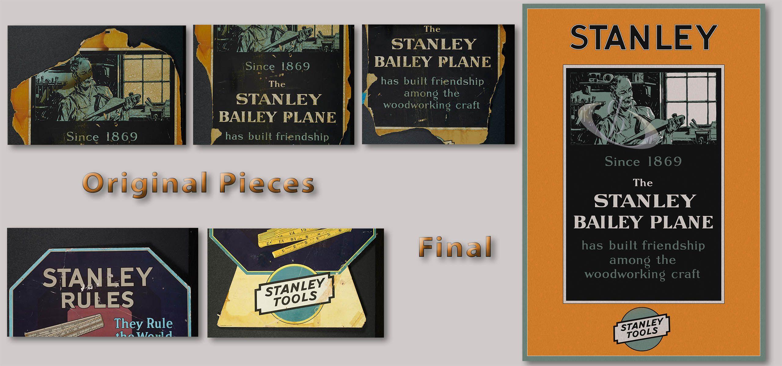 Stanley Poster.jpg