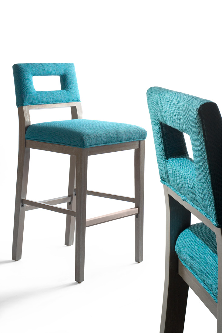 Flexsteel furniture photograph
