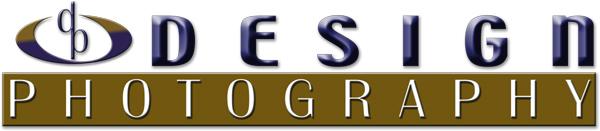 Design Photography, Inc.