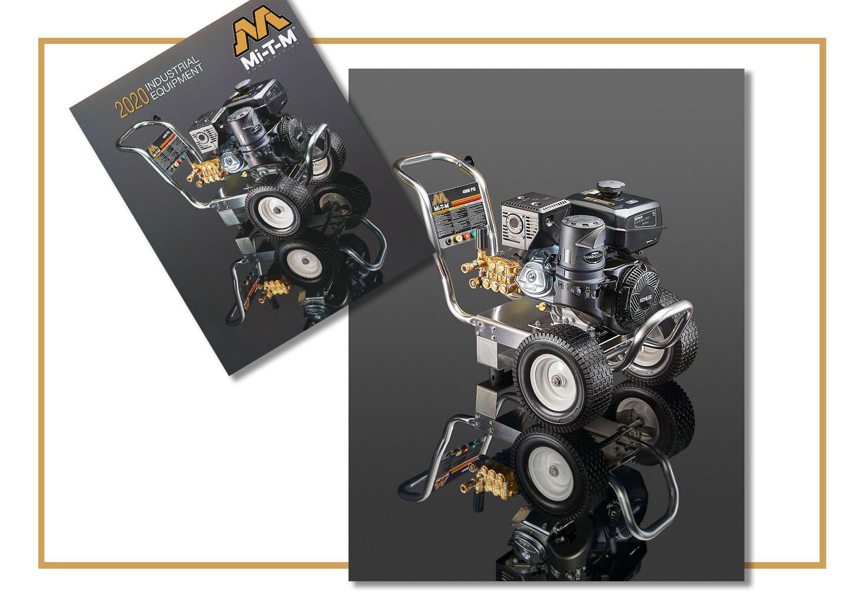 MiTM Covers 2020.jpg