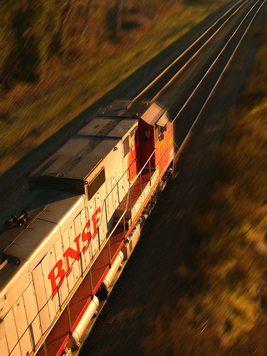 1bsnf_train.jpg