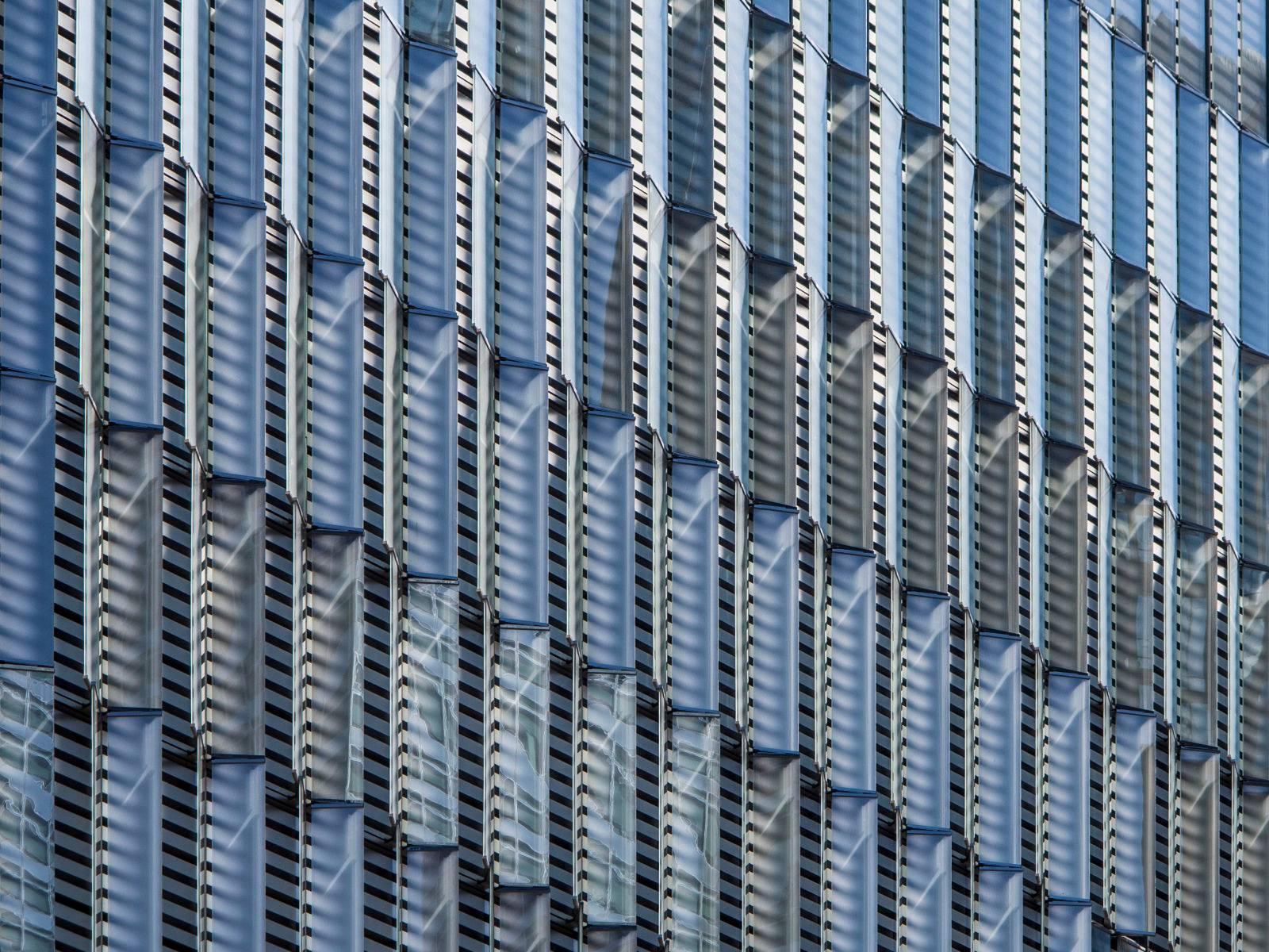 1wtc_facade.jpg
