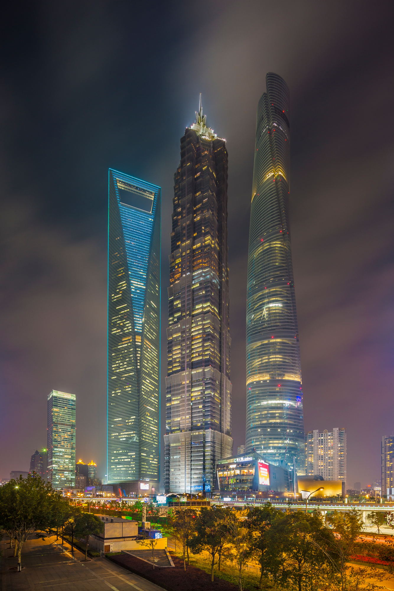 Pudong Tower_1.jpg
