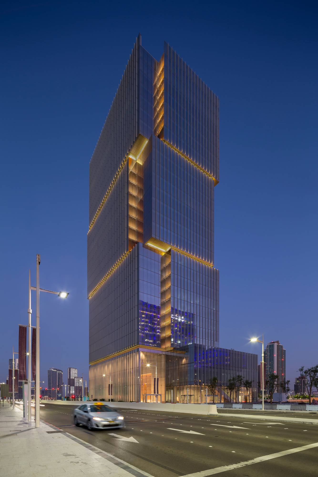 Al Hilal Bank _4.jpg
