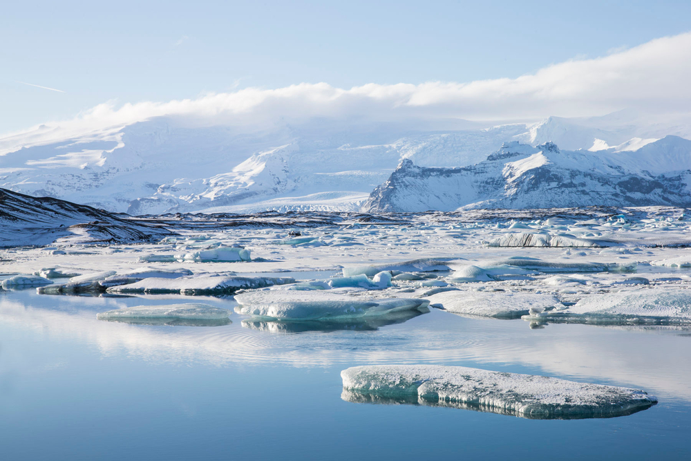 1se_iceland.jpg