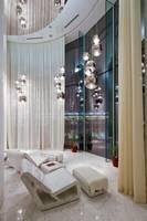 1espa_yas_hotel3.jpg