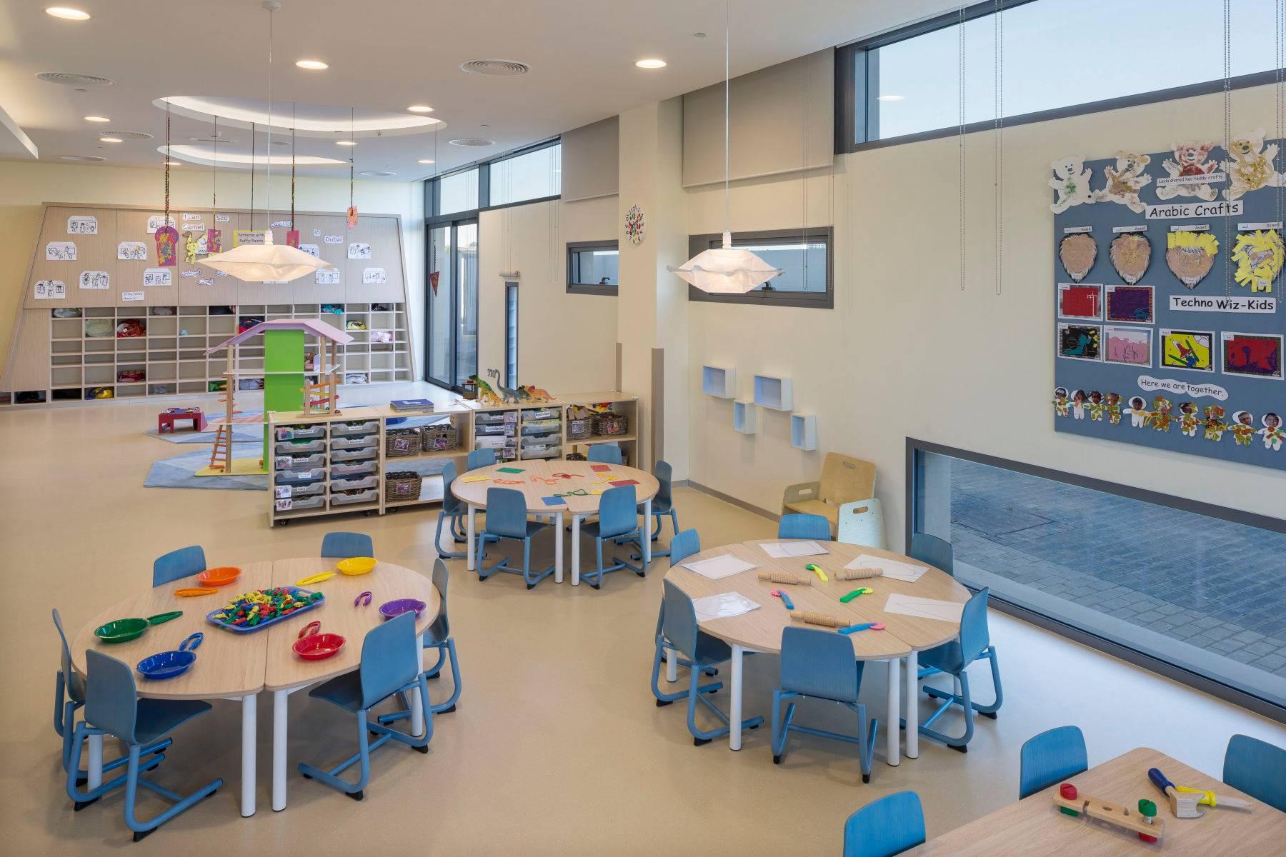 1gems_al_barsha_classroom.jpg