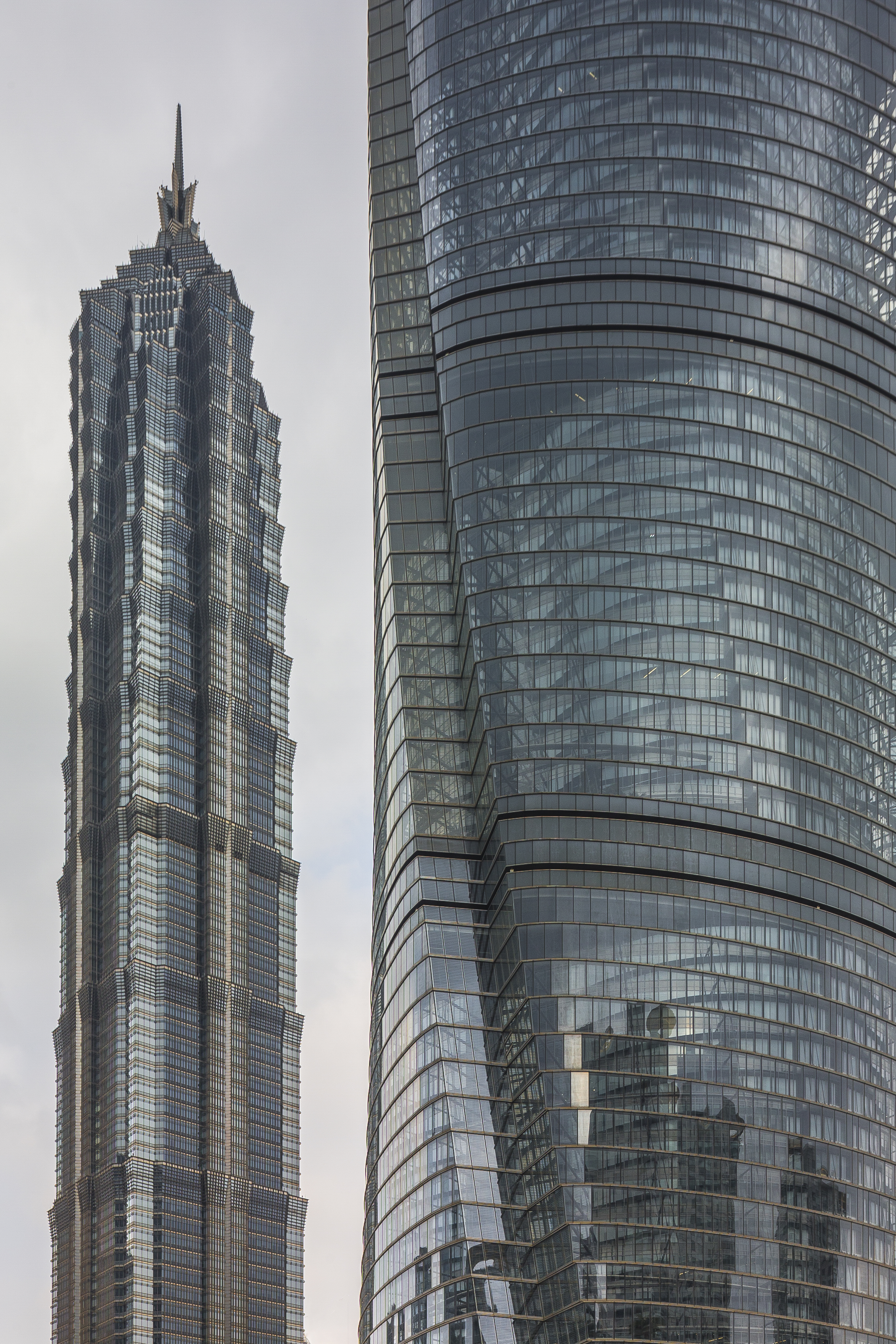 Pudong Tower_5.jpg